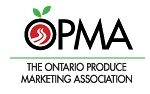 The Ontario Produce Marketing Association